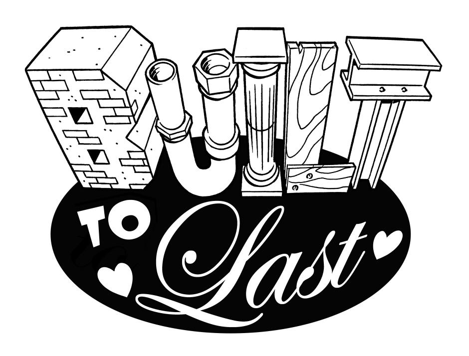 logo concept9